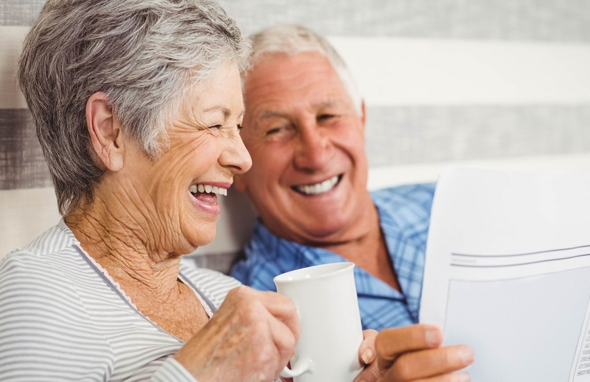5 Tips to Manage health Issues When Aging