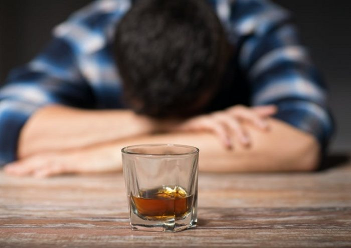 Does Drinking Alcohol affect Intimate Life