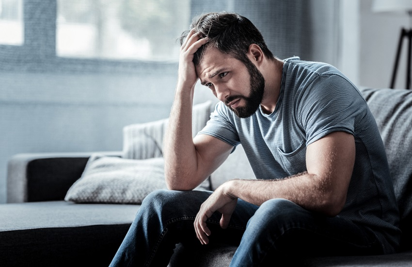 Male Impotence Causes Symptoms Treatment