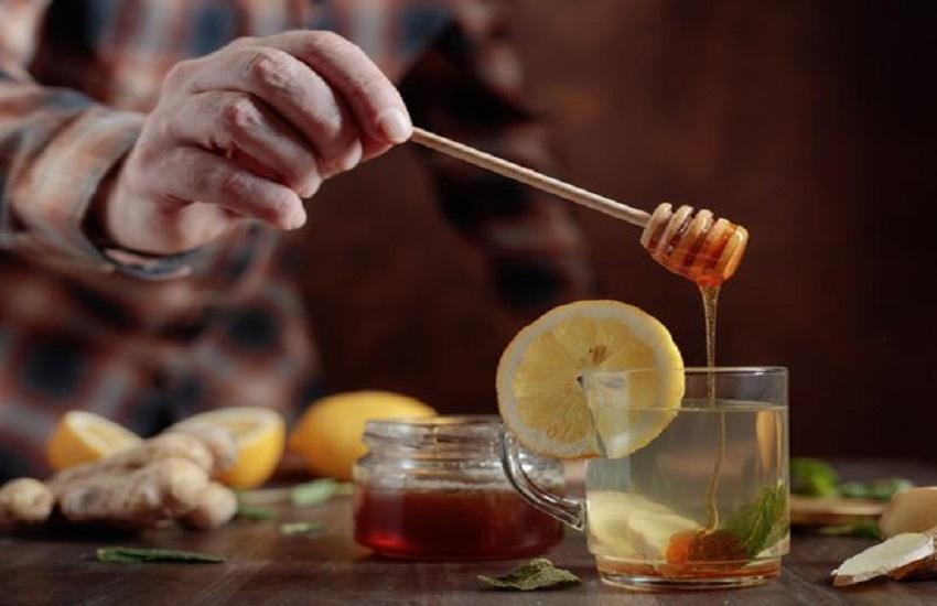 Unpacking 5 Myths About Honey