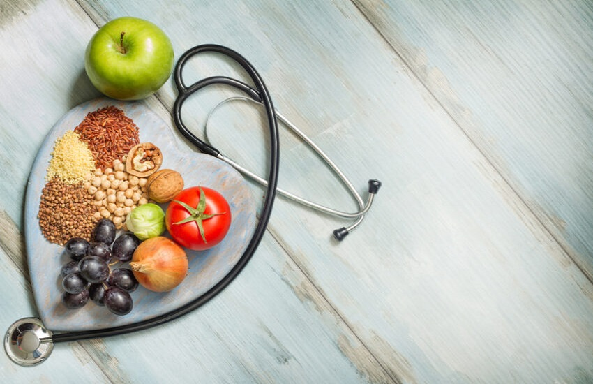 Naturopathic treatments can help